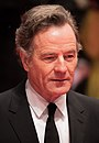 Bryan Cranston at the 2018 Berlin Film Festival (2).jpg