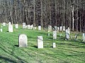 Bryant Hill Cemetery.jpg