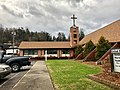 Bryson City United Methodist Church, Bryson City, NC (46595408552).jpg