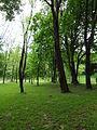 Brzesko, ul. Götza-Okocimskiego 6 park, 1900 nr 615228 (12).JPG