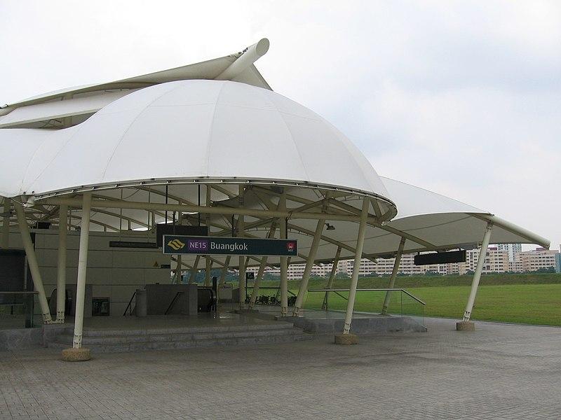 File:Buangkok MRT Station 2, Aug 06.JPG