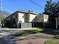 Buchler House Metaire LA 2.jpg