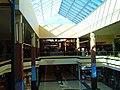 Buckland Hills Mall, Manchester, CT 55.jpg