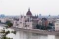 Budapest palace (16075314971).jpg