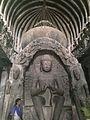 Buddha Cave 10, Ellora Caves.jpg