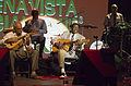 Buena Vista Social Club ZMF 2015 IMGP9143.jpg