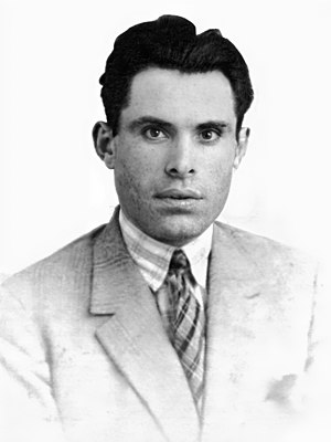 Buenaventura Durruti.jpg