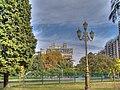Buenos Aires - Biblioteca Nacional de la República Argentina - HDR.jpg