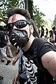 Buenos Aires Zombie Walk 2009 (3991698651).jpg