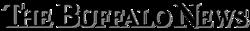 Buffalo News Logo.png