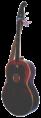 Bugarija, instrument.png