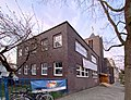 Bugenhagenschule Ottensen in Hamburg, schräg.jpg