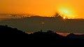 Buggiano Castello alba 4.jpg