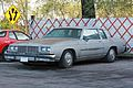 Buick LeSabre Coupe.jpg