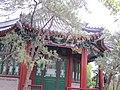 Building, Peking University, 2011042217.jpg