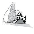 Building 1 Proposal, MCR Architects.jpg