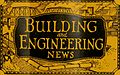 Building and engineering news (1925) (14764635942).jpg