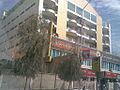 Buildings in Kandahar2.jpg