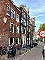 Buiten Wieringerstraat, Haarlemmerbuurt, Amsterdam, Noord-Holland, Nederland (48720227942).jpg