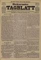 Bukarester Tagblatt 1882-10-12, nr. 226.pdf