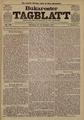 Bukarester Tagblatt 1882-10-15, nr. 229.pdf