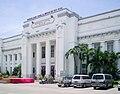 Bulacan Provincial Capitol.jpg