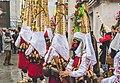 Bulgarian dancers.jpg