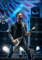 Bullet for My Valentine - Rock am Ring 2018-4302.jpg