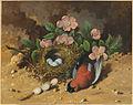 Bullfinch (Boston Public Library).jpg