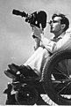 Bundesarchiv Bild 146-1988-106-29, Leni Riefenstahl bei Dreharbeiten (Walter Frentz).jpg