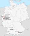 Bundesliga 1 1996-1997.PNG