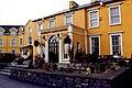 Bunratty - Bunratty Castle Hotel - geograph.org.uk - 1632224.jpg