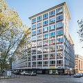 Burchardstraße 19, 21 (Hamburg-Altstadt).11803.ajb.jpg
