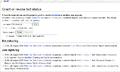 Bureaucrat tools 101 - grant or revoke bot status (02).png