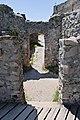 Burg-Eisenberg-JR-E-5435-2021-06-29.jpg