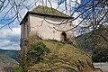 Burg Hornberg (Schwarzwald) 8.jpg