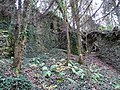 Burg Neu-Leonroth Torrampe Fundament 2.jpg