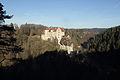 Burg Rabenstein01.JPG