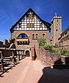 Burg Wartburg in Thüringen 2H1A9290WI.jpg