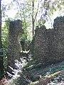Burg Wiesneck 8429.jpg
