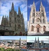 BurgosCathedral06b.jpg