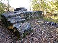 Burgruine Bachsfall-2.jpg