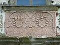 Burgruine Hohenegg06.jpg