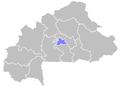 BurkinaFasoCentre.png
