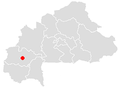 Burkina bobodioulasso.PNG