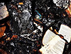 BurningBooks-gmaxwell.jpg