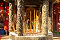 Burning Incense at Cham Shan Temple.jpg
