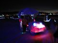 Burning Man 2013 cloud car! (9660411870).jpg