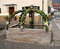 Burrweiler Hauptstr 73 Brunnen.jpg