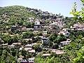 Bursa -maksem sırtları - panoramio - HALUK COMERTEL (3).jpg